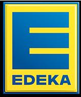 Karriere bei EDEKA Aktiv Markt Wolfgang Johann Micheler
